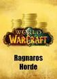 Ragnaros Horde 20.000 Gold 20.000 Gold Satın Al