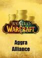 Aggra Alliance 50.000 Gold 50.000 Gold Satın Al