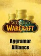 Aggramar Alliance 50.000 Gold