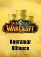 Aggramar Alliance 50.000 Gold 50.000 Gold Satın Al