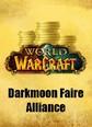 Darkmoon Faire Alliance 50.000 Gold 50.000 Gold Satın Al
