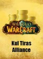 Kul Tiras Alliance 50.000 Gold
