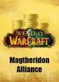 Magtheridon Alliance 50.000 Gold 50.000 Gold Satın Al