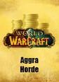 Aggra Horde 50.000 Gold 50.000 Gold Satın Al