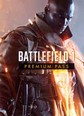 Battlefield 1 Premium Pass DLC Origin Key PC Origin Online Aktivasyon Satın Al