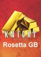 Knight Online Rosetta GB ( Rosetta 2 Folk Banka ) 1 Adet = 10 M Satın Al