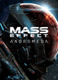 Mass Effect Andromeda Origin Key PC Origin Online Aktivasyon Satın Al