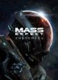 Mass Effect Andromeda Origin Key PC Origin Online Aktivasyon Satın Al