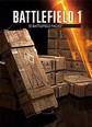 Battlefield 1 Battlepacks 10 adet Origin Key PC Origin Online Aktivasyon Satın Al