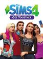 The Sims 4 Get Together DLC Origin Key PC Origin Online Aktivasyon Satın Al