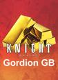 Knight Online Gordion GB ( Folk Banka ) 1 Adet = 10M Satın Al