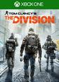 Tom Clancy's The Division Xbox One Cd Key Satın Al