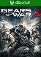 Gears of War 4 Xbox One Cd Key Satın Al