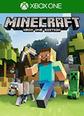 Minecraft Xbox One Cd Key Global Xbox One Cd Key Global Satın Al