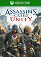 Assassin s Creed Unity Xbox One Cd Key Global Satın Al