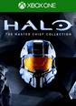 Halo: The Master Chief Collection Xbox One CD Key Global Satın Al