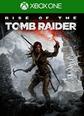 Rise of the Tomb Raider Xbox One CD Key Satın Al