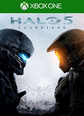 Halo 5: Guardians Xbox One CD Key Satın Al