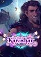 Hearthstone One Night In Karazhan Battlenet Key Satın Al