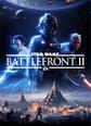 Star Wars Battlefront 2 Origin Origin Key PC Origin Online Aktivasyon Satın Al