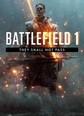 Battlefield 1 They Shall Not Pass DLC Origin Key PC Origin Online Aktivasyon Satın Al