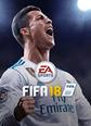 Fifa 2018 Origin Key PC Origin Online Aktivasyon Satın Al