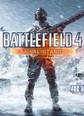 Battlefield 4 Final Stand DLC Origin Key