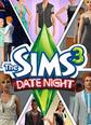 The Sims 3 Date Night DLC Origin Key