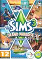 The Sims 3 Island Paradise DLC Origin Key PC Origin Online Aktivasyon Satın Al