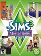 The Sims 3 Master Suite Stuff DLC Origin Key