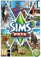 The Sims 3 Pets DLC Origin Key