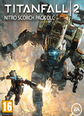 Titanfall 2 Nitro Scorch Pack Origin Cd Key DLC Origin Cd Key Satın Al