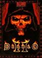 Diablo 2 Battlenet Key Battlenet Key Satın Al