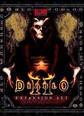 Diablo 2 Lord Of Destruction Battlenet Key