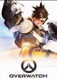 Overwatch Standard Edition Battlenet Key Battlenet Key Satın Al