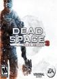 Dead Space 3 Limited Origin Cd Key