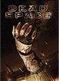 Dead Space Origin Key Origin PC Key Satın Al