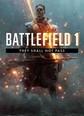 Battlefield 1 In the Name of the Tsar DLC Origin Key PC Origin Online Aktivasyon Satın Al