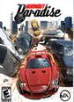 Burnout Paradise The Ultimate Box Origin Key Origin PC Key Satın Al