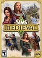 The Sims Medieval Origin Key Origin PC Key Satın Al