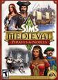 The Sims Medieval Pirates and Nobles DLC Origin Key Origin PC Key Satın Al