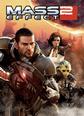 Mass Effect 2 Origin Key PC Origin Online Aktivasyon Satın Al