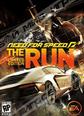 Need for Speed The Run Limited Edition PC Origin Cd Key Satın Al