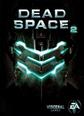 Dead Space 2 Origin Key PC Origin Online Aktivasyon Satın Al