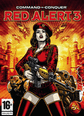 Command & Conquer Red Alert 3 Origin Key PC Origin Online Aktivasyon Satın Al
