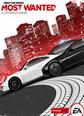 Need for Speed Most Wanted Origin Key PC Origin Online Aktivasyon Satın Al