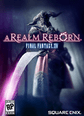 Final Fantasy XIV A Realm Reborn Eu Mog Station Cd Key Satın Al