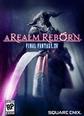Final Fantasy XIV A Realm Reborn Eu Mog Station Cd Key Satın Al
