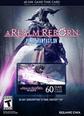 Final Fantasy XIV A Realm Reborn 60 Days Game Time Card Eu Mog Station Cd Key Satın Al
