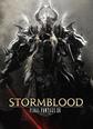 Final Fantasy XIV Stormblood Mog Station Cd Key Eu